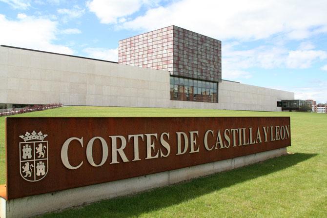 Acceso FP Castilla-León