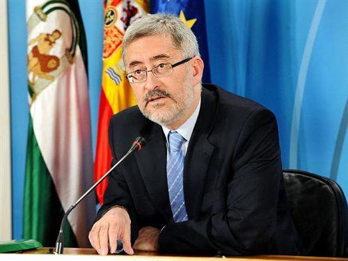 FP Acceso Universidad Andalucia