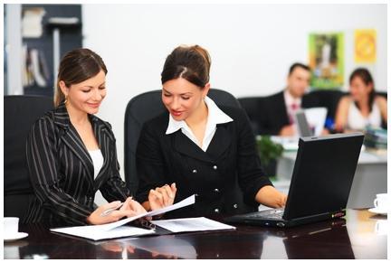 Formación Profesional empleo