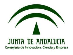 Acceso Universidad FP grado Superior Andalucia