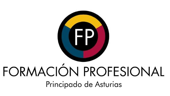 FP Asturias