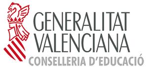 FP grado Superior becas Valencia