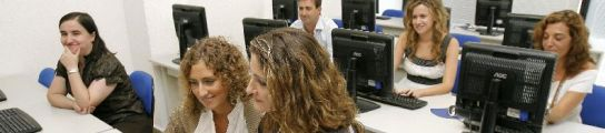 Pruebas libres FP Grado Superior Murcia